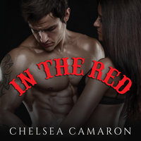 In The Red - Chelsea Camaron