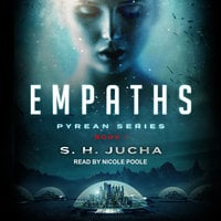 Empaths - S. H. Jucha