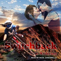 Switchback - S.W. Andersen