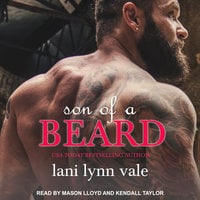 Son of a Beard - Lani Lynn Vale