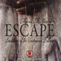 Escape - Maria McKenzie
