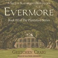 Evermore - Gretchen Craig