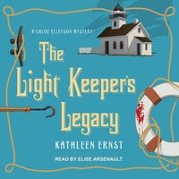 The Light Keeper's Legacy - Kathleen Ernst