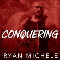 Conquering - Ryan Michele