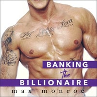 Banking the Billionaire - Max Monroe