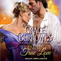 Tremaine's True Love - Grace Burrowes