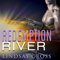 Redemption River - Lindsay Cross