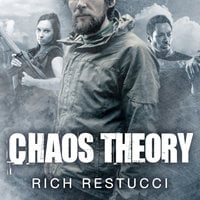 Chaos Theory - Rich Restucci