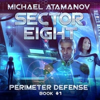 Sector Eight - Michael Atamanov