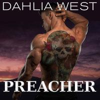 Preacher - Dahlia West