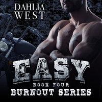 Easy - Dahlia West