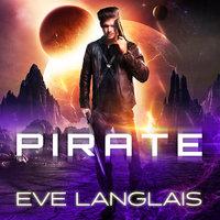 Pirate - Eve Langlais
