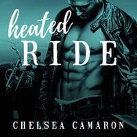 Heated Ride