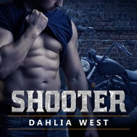 Shooter - Dahlia West