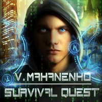 Survival Quest - Vasily Mahanenko