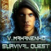 Survival Quest - Vasily Mahanenko