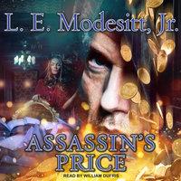 Assassin's Price - L.E. Modesitt