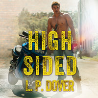 High-Sided - L.P. Dover
