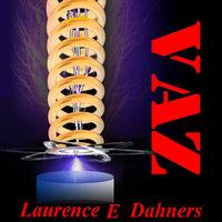 Vaz - Laurence E. Dahners