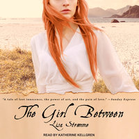 The Girl Between - Lisa Strømme