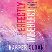 Perfectly Imperfect - Harper Sloan
