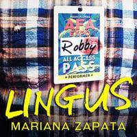 Lingus - Mariana Zapata