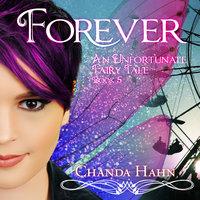 Forever - Chanda Hahn