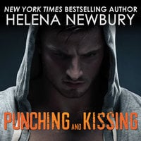 Punching and Kissing - Helena Newbury
