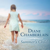Summer's Child - Diane Chamberlain
