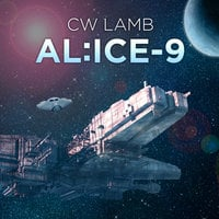 Alice-9 - Charles Lamb