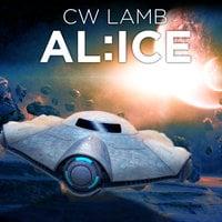 Alice - Charles Lamb