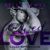Flawed Love - Bella Jewel