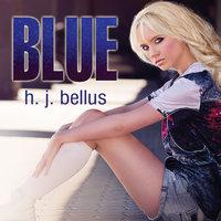 Blue - HJ Bellus