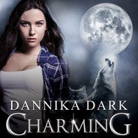 Charming - Dannika Dark