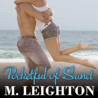 Pocketful of Sand - M. Leighton
