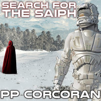 Search for the Saiph - PP Corcoran
