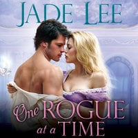 One Rogue at a Time - Jade Lee