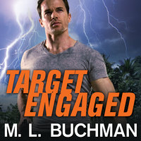 Target Engaged - M.L. Buchman