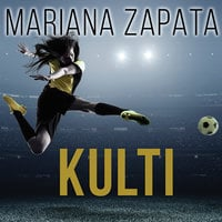 Kulti - Mariana Zapata