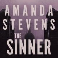 The Sinner - Amanda Stevens