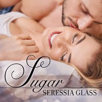 Sugar - Seressia Glass