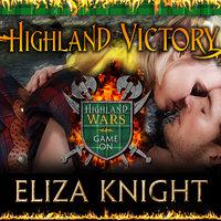 Highland Victory - Eliza Knight