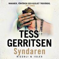 Syndaren - Tess Gerritsen