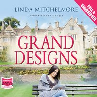 Grand Designs - Linda Mitchelmore