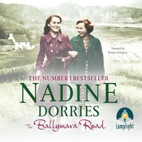 The Ballymara Road - Nadine Dorries