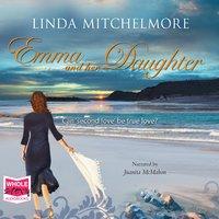 Emma and her Daughter - Linda Mitchelmore