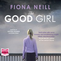 The Good Girl - Fiona Neill