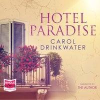 Hotel Paradise - Carol Drinkwater