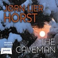 The Caveman - Jørn Lier Horst