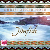 Jimfish - Christopher Hope
